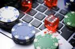 jeu d'argent ordinateur